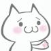 【良記事紹介】カルディ(KALDI)で絶対に買っておきたいおすすめ商品21選!