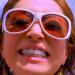 【良記事紹介】ミュージックビデオにおける浜崎あゆみの演出講座が完璧すぎて笑った